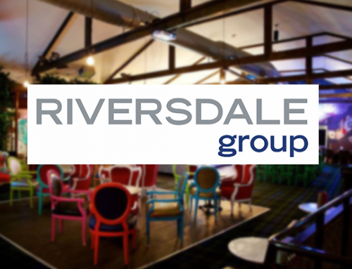 Group Riversdale